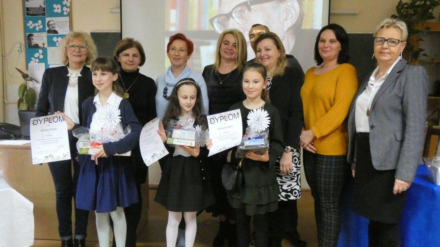 XIII Konkurs Poetycko-Muzyczny 2020